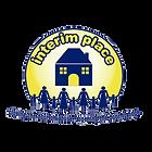 Interim Place Logo - 1024 noBG (1) (1).p