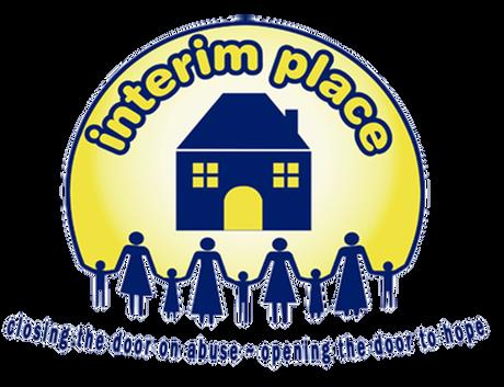 Interim Place Logo - 1024 noBG (1).png