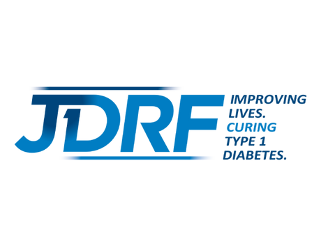 JDRF_transparent (1) (1).png