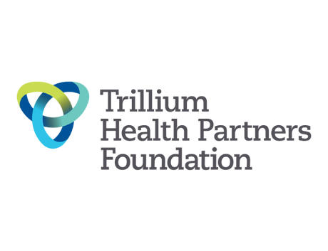 thpf-logo-full (1) (1).png