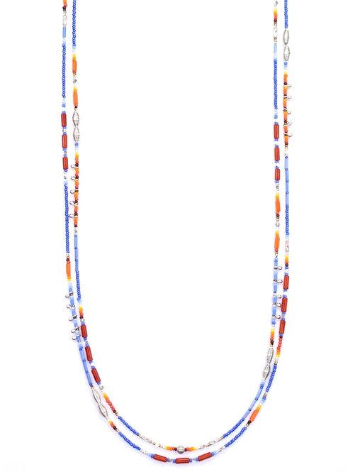 RNK5152