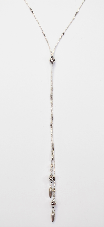 NK5161