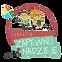 Logo Fundacyjne.png