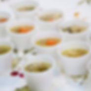 CSCO Soups3.jpg