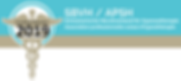 SBVH-Logo-Certified-Member-2019 (1).png