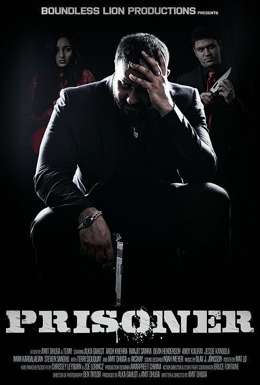 Prisoner poster-5.jpg