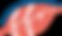 FFR COLOR LEAF LOGO WATERMARK - PNG.png