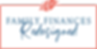 FFR - COLOR LOGO - watermark.png