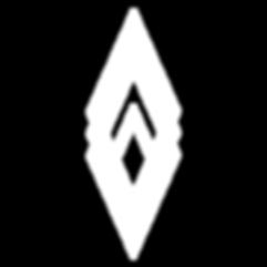 Logo_neu_white.png