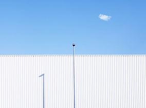 White-Stripes.jpg