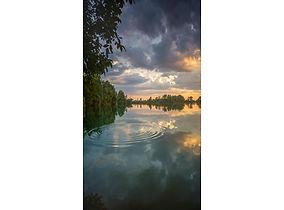 bela_crkva_lakes_2_small.jpg