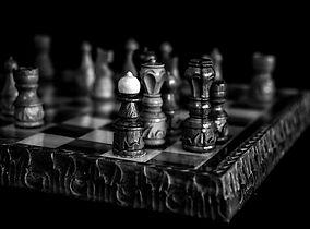 Chessmate_fix.jpg