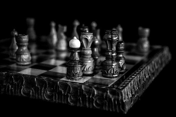 Chessmate