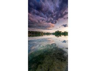bela_crkva_lakes_1_small.jpg