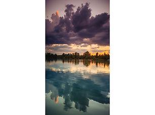 bela_crkva_lakes_3_small.jpg