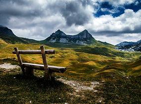 Vacation - Mountain peak Sedlo.jpg