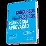 concurso-publico-planeje-aprovac.png