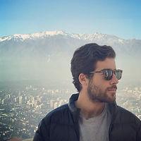 Aluno João.jpg