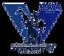 VET_horse_logo_F-pdf.png