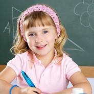 ¿Cuál es la edad ideal para empezar inglés?