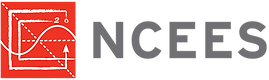 nceees-mobile-logo_2x.png