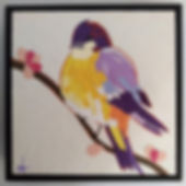PAINT-CHIP BIRD A7_edited.jpg