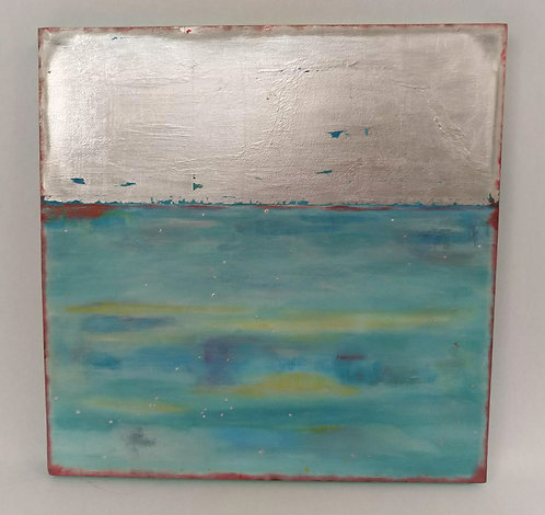 Abstract No 97