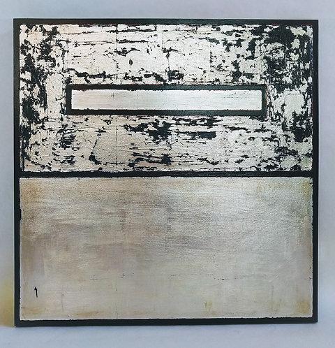 Abstract No 92