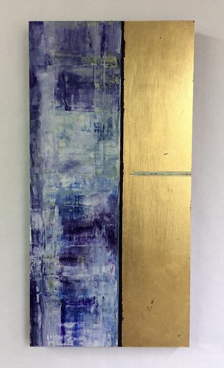 Abstract No 89