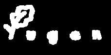 Yugen-Black-Transparent2.png