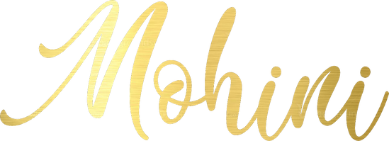 mohini gold transparent .png