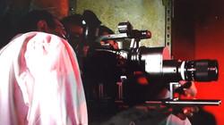 tournage