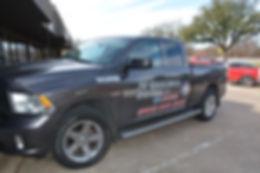 Foreman Truck.jpg