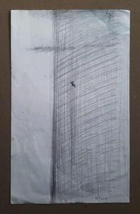 9/11/2001 sketch