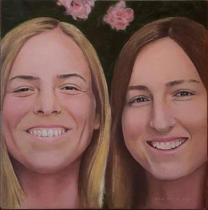 Andrea's-grand-daughters.jpg