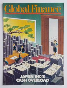 Globai Finance