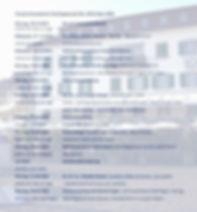 Programm_für_Website_2019-2020_edited_ed