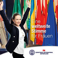 Imagebroschuere-Soroptimist-Internationa