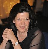 Kunz Silvia kl.2011.JPG