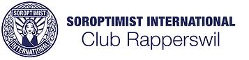 Logo Sorotimist Rapperswil.png