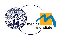 Soroptimist-MedicaMondiale-800x529.jpg