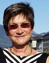 RuthAeberhard5.jpg