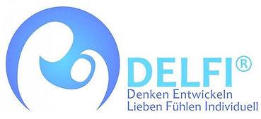 delfi-Logo-neu.JPG