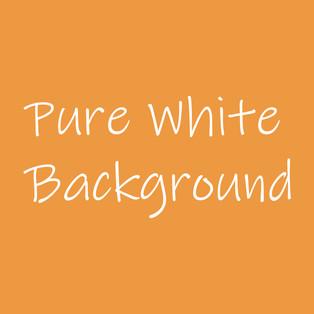 Pure White Background.jpg