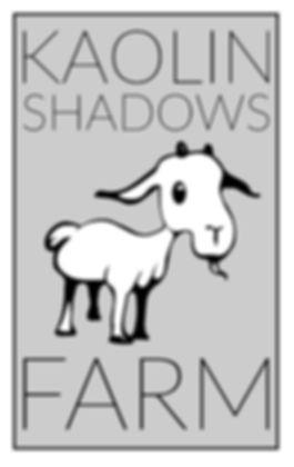 KSF Logo1.jpg