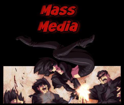 massmedia1.jpg
