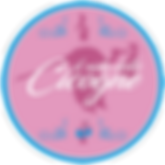 logo nido 2019.png