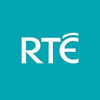RTE Logo.jpeg