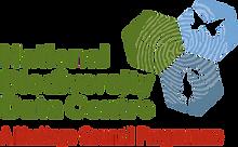 biodiversity-logo.png