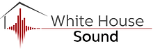 White House Sound.png